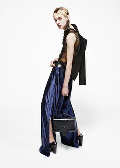 Maison Margiela Pre-Fall 2016 Collection Photos - Vogue