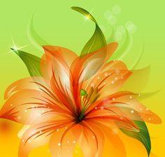 Abstract_flowers_2 [преобразованный]
