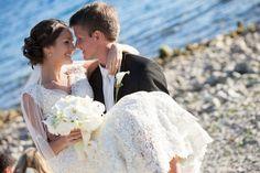 #boda vestido de novia vestido de boda