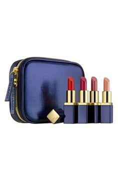 Estée Lauder 'Pure Color Envy' Sculpting Lipstick Collection