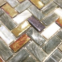 Merry Christmas! 😀  #tilestudio925 #fredricksburgtx #cordillera #SATX #houston #circle #instagood #blacktiles #comforttexas  #instaluxury #bathroom  #chicago #newyorkcity #helotes #cali #boernetexas #boerne #sanantonio #diy #interiordesign #architects #architecture #marble #design #tiles #marbletile #designers #designer  #flooring  #walltiles ☎️830-368-4204 Boerne Texas, Tiles For Sale, Wall Tiles, Cali, Architects, Houston, Merry Christmas, Marble, Chicago