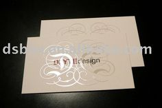 Looking for professional elegant creative and quality business you can achieve super glossy and ultra shiny business cards by having uv coated business cards here are some business cards examples of glossy business reheart Image collections