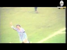 I gol di Michel Platini. E' stato uno dei grandi protagonisti della storia della Juventus.