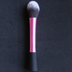 ピンクメイクブラシセット合成プロフェッショナルメイクアップブラシ赤面アイシャドウブラシ蛍光ブラシpincel maquiagem