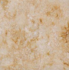 Impressive Marble Tile Flooring Texture Tiles Master Bathroom With Concept Ideas