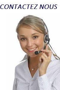 acheter-fichier-EMAILS: Achat Fichier Email