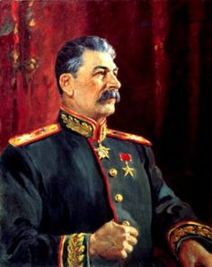 Online Library (Books, PDFS) | The Espresso Stalinist