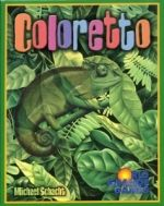 http://www.marquand.net/games_coloretto/