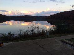 #10 alma lake