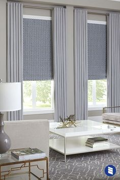 9 Courageous Tips AND Tricks: Ikea Blinds Products living room blinds venetian.Blinds Window Wall Colors blinds for windows budget. Home Curtains, Curtains Living Room, Blinds Design, Living Room Decor Curtains, Curtains Living, Living Room Blinds, Living Room Decor, Living Room Windows, Window Treatments Living Room
