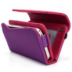Samsung Galaxy S5 Wallet Cases