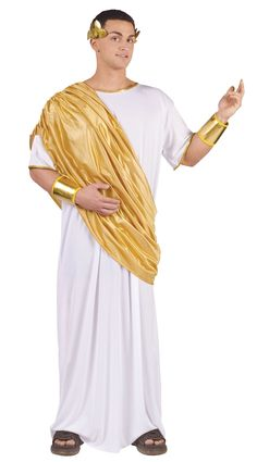 Egyptian costumes for kids homemade diy costumes pinterest hail caesar roman one size mens costume 4199 solutioingenieria Gallery