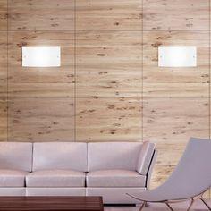 Seinävalot arkistot - Page 2 of 2 - Casalight Led, Lighting, Design, Home Decor, Decoration Home, Room Decor, Lights, Home Interior Design