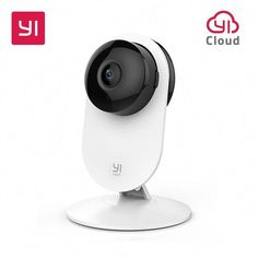 4 LED Infrared Night Vision IR Light Illuminator Lamp IP Camera #q