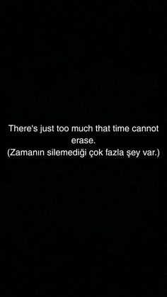 Writing Quotes, Book Quotes, Words Quotes, Life Quotes, Turkish Lessons, Learn Turkish, English Words, English Quotes, Magic Words