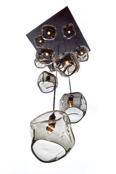 Shop pendant lighting at Chairish, the design lover's marketplace for the best vintage and used furniture, decor and art.