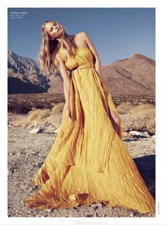 a place in the sun: kendra spears and marloes horst by nicole bentley for vogue australia february 2012 | visual optimism; fashion editorials, shows, campaigns & more!