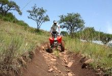 Four Rivers Rafting and Adventures. Book your quad biking trip today with Four Rivers Rafting and Adventures in Winterton, South Africa - Dirty Boots Bike Trails, Biking, Quad Bike, Kwazulu Natal, Adventure Activities, Rafting, Rivers, South Africa, Coast