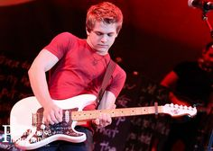 hunter hayes: This guy has some good lyrical songs and he's only 21!