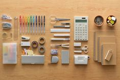 Can You Find Your Dream Stationery Brand