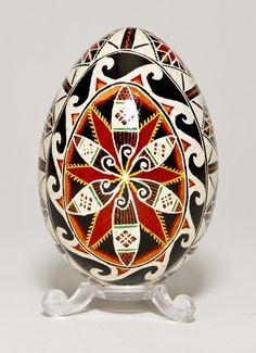 Pysanka Art , Ukraine