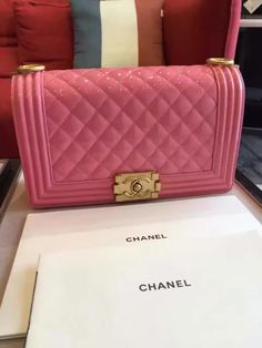 chanel Bag, ID : 58619(FORSALE:a@yybags.com), chanel items, chanel overnight bag, chanel buy handbags, chanel man s wallet, chanel best leather briefcase, chanel purses for cheap, chanel america, chanel small handbags, chanel daypack, chanel cute backpacks, chanel com handbags, chanel handbags buy online, chanel purchase online #chanelBag #chanel #chanel #coin #purse