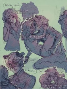 """hchano: """" """"are you trying to tell me something with your eyes? if you're gonna do it, you better do it right or my heart won't stop swelling [x] """" here, have my one contribution to the marichat may. Miraculous Ladybug Kiss, Miraculous Ladybug Fanfiction, Miraculous Characters, Meraculous Ladybug, Ladybug Comics, Ladybug Cakes, Lady Bug, Marichat Comic, Ladybug Und Cat Noir"""