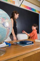 The Importance of Teaching Global Education