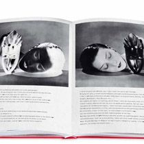 Paris in the 1920s with Kiki de Montparnasse, out by Assouline now via @wgsn_official