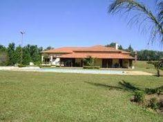 Resultado de imagem para imagens de casas de zona rural