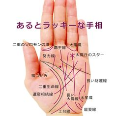 Palm Lines, Palm Reading, Pin On, Fortune Telling, Happy Life, Diy And Crafts, Messages, Hands, Women's Fashion