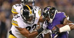 Steve Smith and Mike Mitchell face off Sunday #NFL #MovieTVTechGeeks via @MovieTVTechGeeks