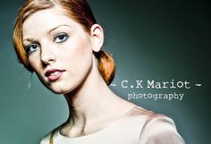 CK-Mariot-Photography-orange-0577