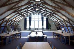 Conference Facilities, Conference Room, Home Decor, Decoration Home, Room Decor, Home Interior Design, Home Decoration, Interior Design