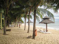 Vi Vu Huế, Cẩm Nang Du Lịch Huế,Tin tức tổng hợp Huế,Vẻ đẹp Huế » Những bãi biển đẹp của Phú Quốc
