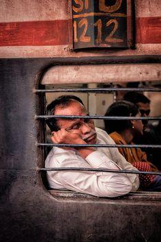 Traveler to Pune                                                                                                                                                                                 More
