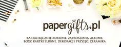 papergifts.pl