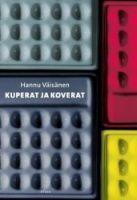Hannu Väisänen: Kuperat ja koverat