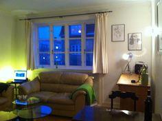 Harrestrupvang 9A, 1. tv., 2500 Valby - 2V ejerlejlighed med brusekabine og større køkken nær Damhussøen  #valby #ejerlejlighed #boligsalg #selvsalg
