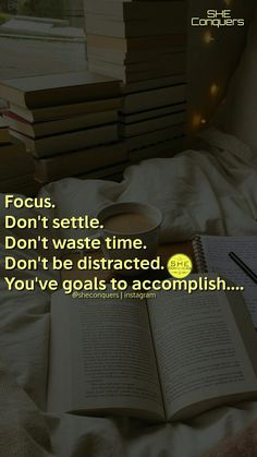 tips for success Powerful Motivational Quotes, Motivational Quotes For Students, Best Inspirational Quotes, Study Quotes For Students, Positive Quotes, Exam Motivation, Study Motivation Quotes, School Motivation, Study Inspiration Quotes