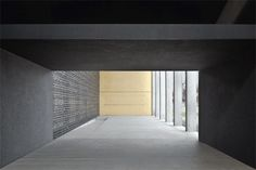 Andreas Uebele: Armed Forces Memorial