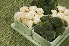 Prediabetic Foods to Eat & Avoid