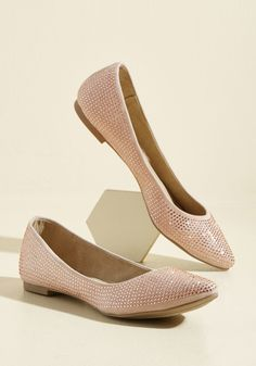 Live for Luster Flat