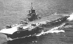 HMS Illustrious was the lead ship of her class of aircraft carriers built for the British Royal Navy before World War II. Royal Navy Aircraft Carriers, Navy Carriers, British Aircraft Carrier, Hms Illustrious, German Submarines, Capital Ship, Naval History, Ww2 Aircraft, Military Aircraft