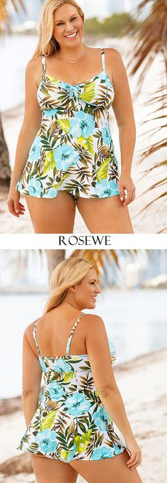 Cute swimwear for women at Rosewe.com, free shipping worldwide, check it out.