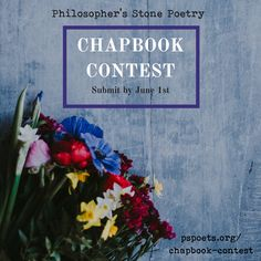 We are now accepting submissions for our chapbook contest!  The winner will receive 50 author's copies of their chapbook formatted and published by pspoets, plus a poetry reading to promote their material with them as the featured reader.  We are accepting materials until June 1st. Go to pspoets.org/chapbook-contest for submission guidelines.  We can't wait to read your work! Happy Writing!  #chapbook #submit #contest #poetry #pspoets Writing Prompts Poetry, Poetry Contests, Spoken Word, Writing Activities, Submission, Haiku, Creative Writing, June, Lovers