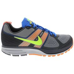 Nike Pegasus Trail... got 'em!