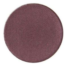 Vamp is a deep red color that reminds of aged red wine. Deep and sultry, Vamp helps you kick up your smokey eye a notch by providing a warm touch of color.