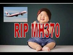 Al Fatihah untuk MH370. Ta'ziah. RIP. Tribute to Flight MH370 the families of MAS and victims. All right, good night Final words: Good Night Malaysian 370 http://hockthaifuneral.blogspot.com/ There's still hope: Heart-breaking tweets from daughter of MH370′s chief steward