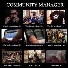 community manager    https://www.facebook.com/semply.social